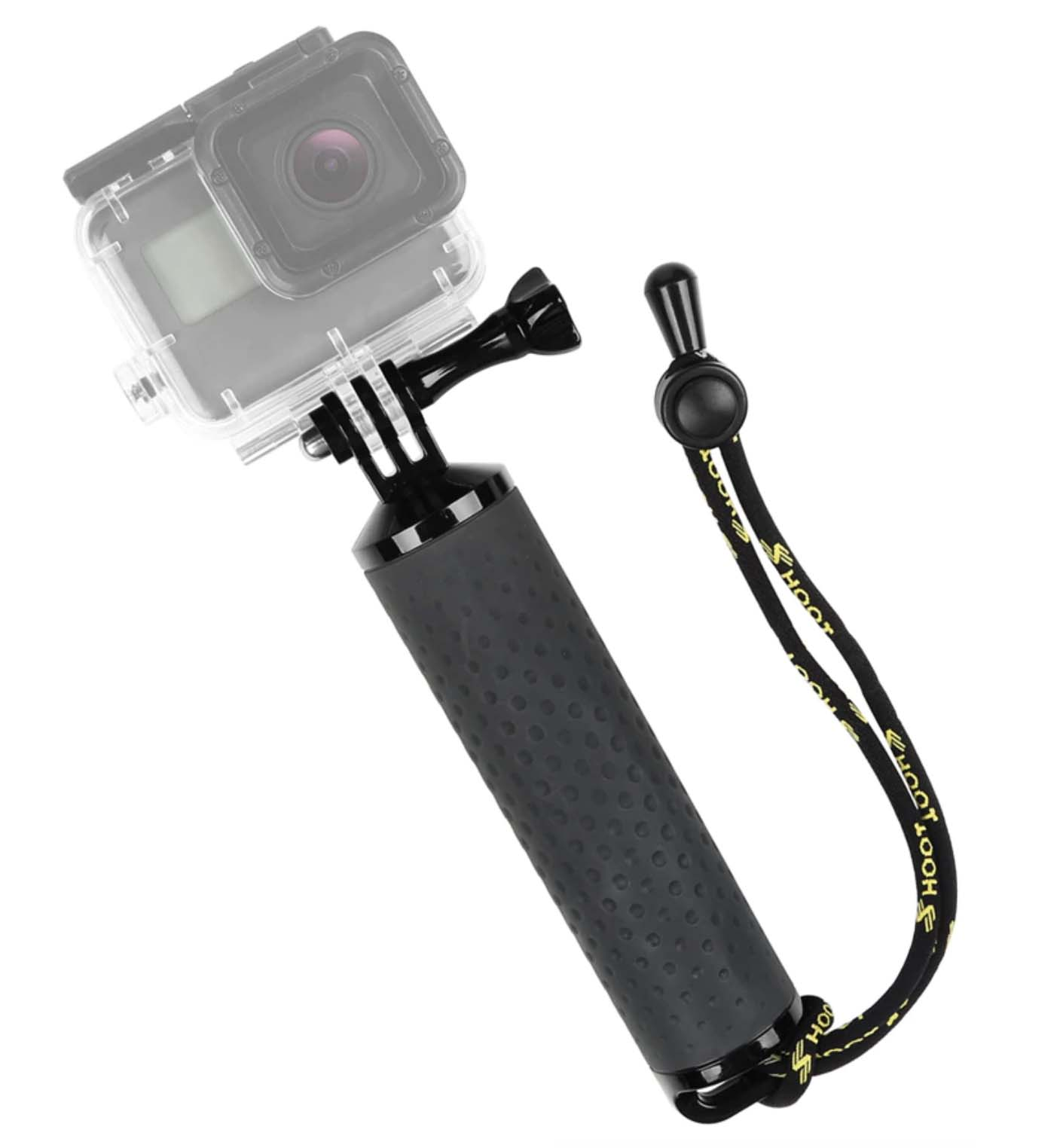 Etui do GoPro Hero 9 Black