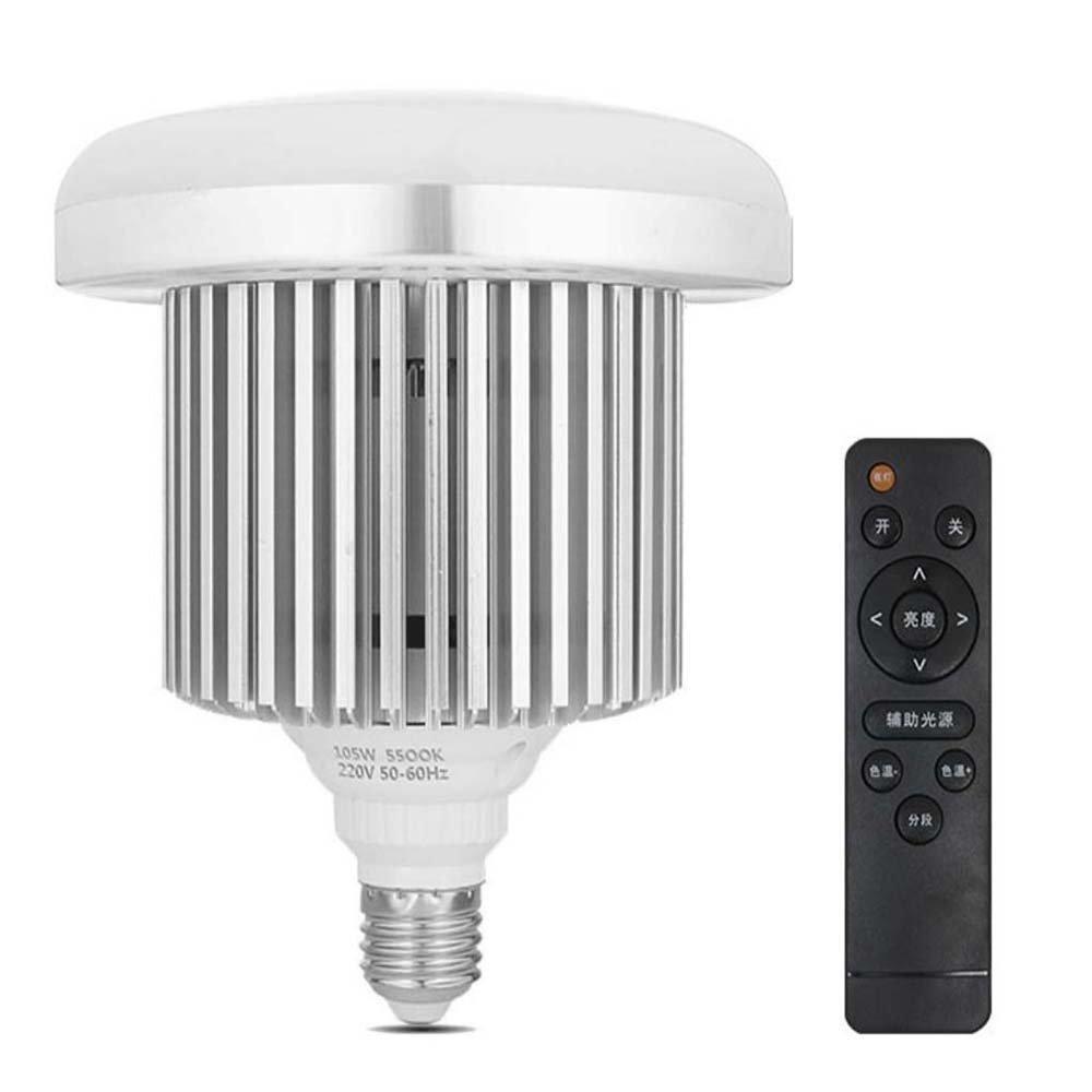 lampa led zarówka LED