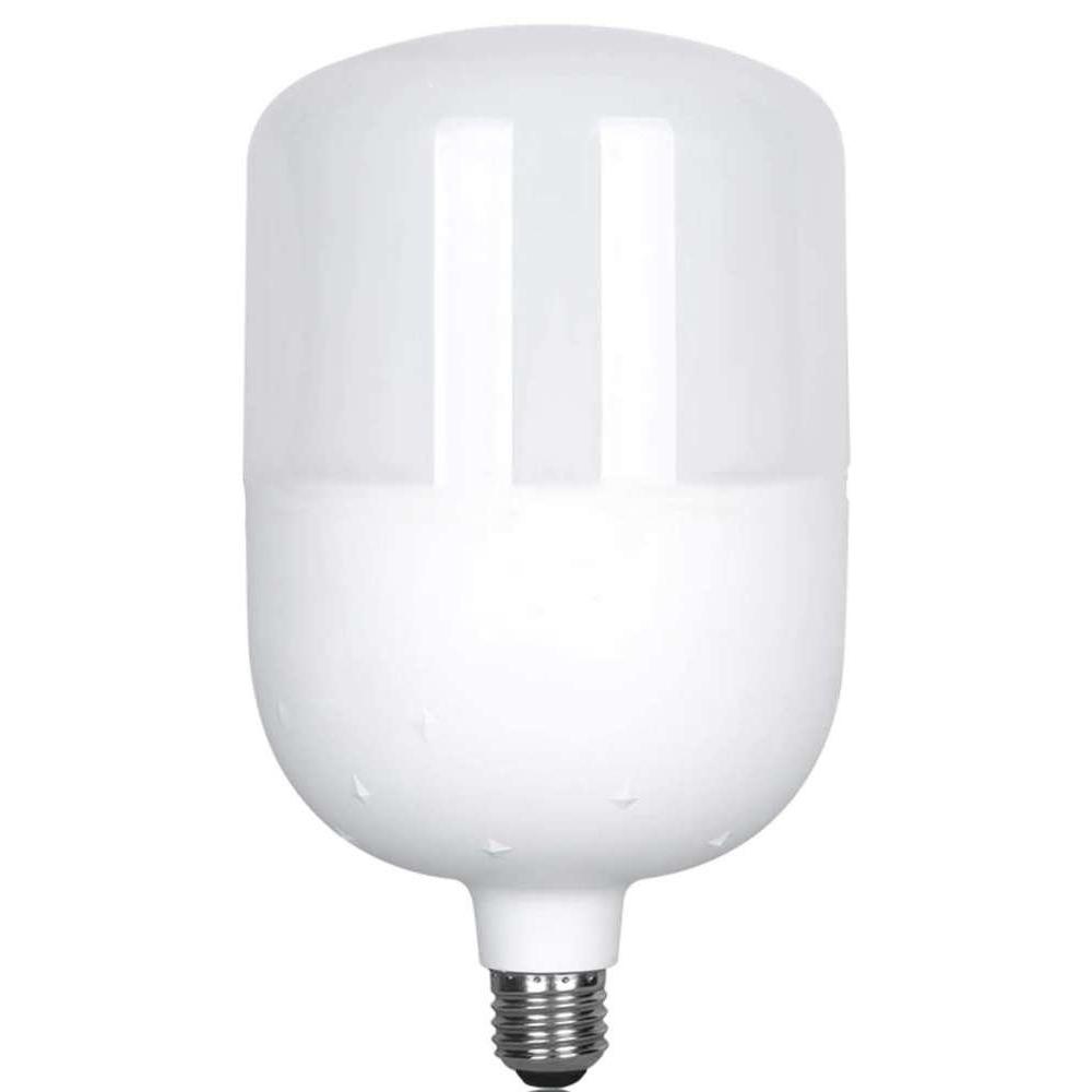 Żarówka LED energooszczędna