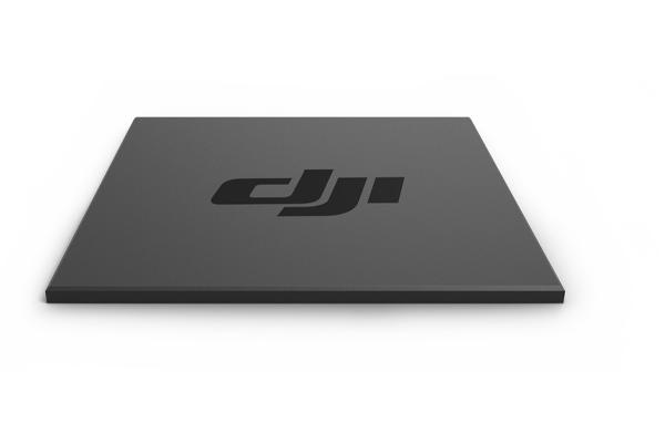 DJI Phantom 4 Pro V2 śmigła