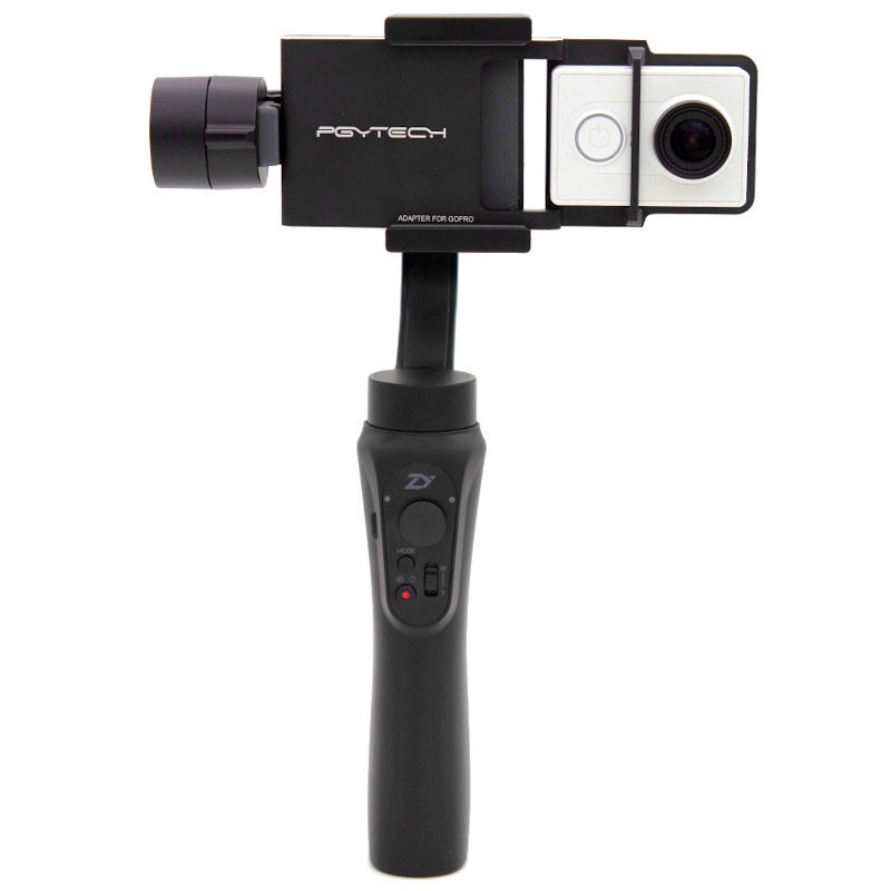 adapter do gopro