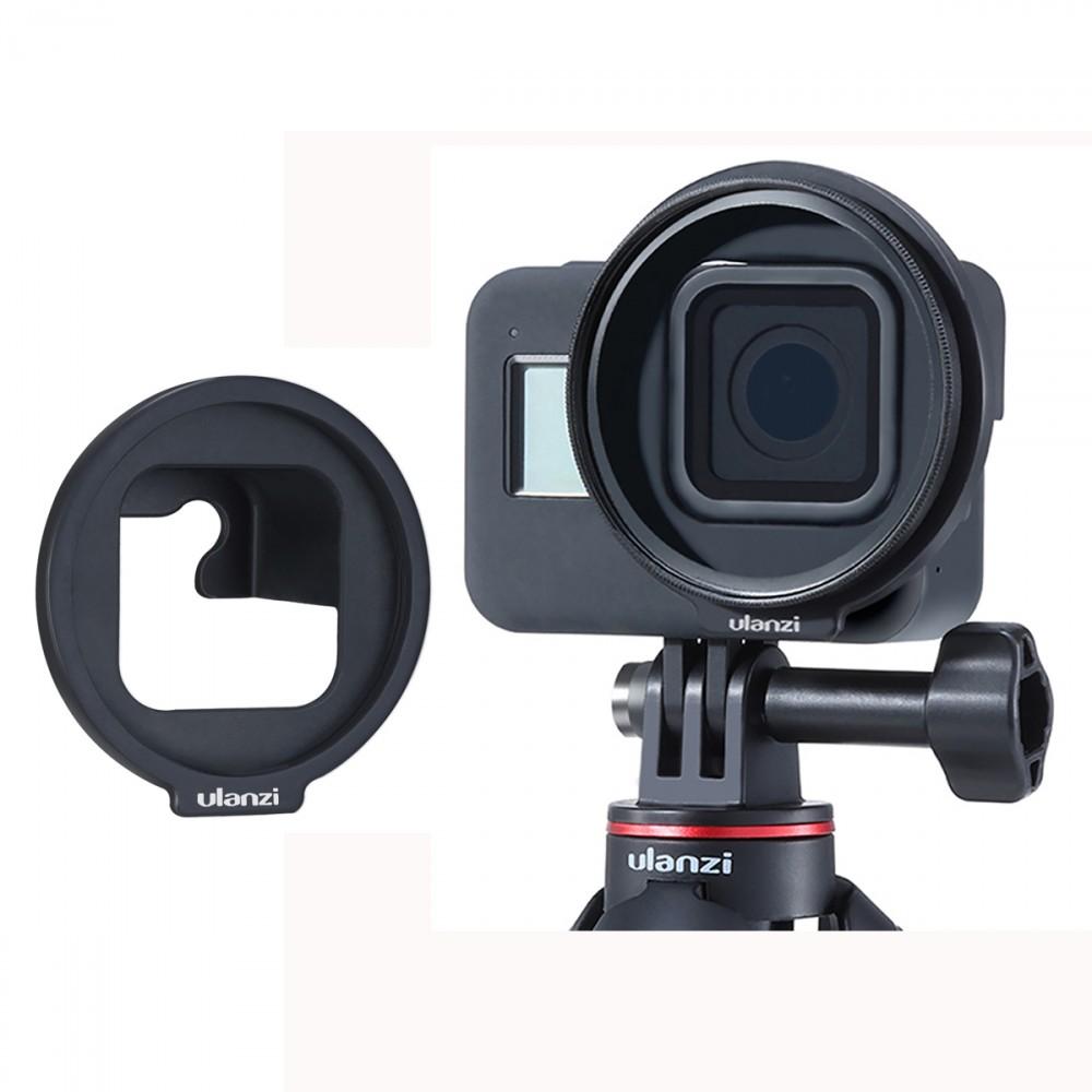 Frame Mount do GoPro 8