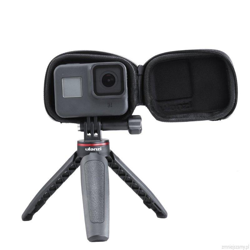 Etui do GoPro Hero 8 Black