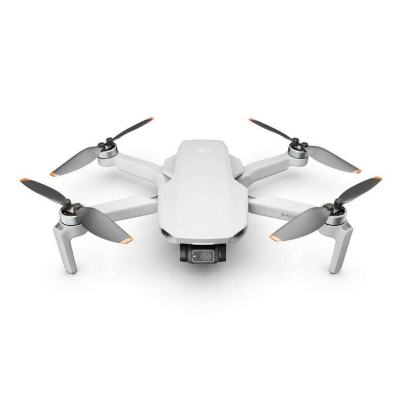 DJI Mini 2 (Mavic Mini 2)